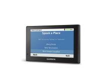 "Garmin DriveSmart 51 LMT-S 5"" Europa Wi-Fi - 385819 - zdjęcie 3"