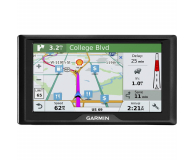 Garmin Drive 61 LMT-S Europa Dożywotnia - 385818 - zdjęcie 1
