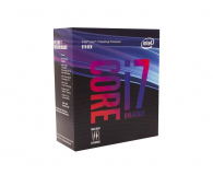 Procesor Intel Core i7 Intel i7-8700K 3.70GHz 12MB