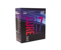 Intel i7-8700K 3.70GHz 12MB - 383508 - zdjęcie 1