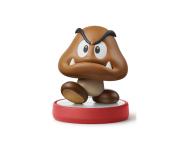 Nintendo Amiibo Super Mario-Goomba  - 386187 - zdjęcie 1