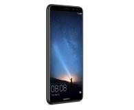 Huawei Mate 10 Lite Dual SIM czarny  - 385519 - zdjęcie 2