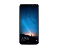 Huawei Mate 10 Lite Dual SIM niebieski  - 385523 - zdjęcie 3