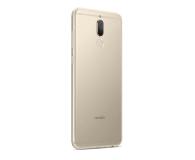 Huawei Mate 10 Lite Dual SIM złoty - 385524 - zdjęcie 5