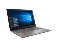 Lenovo Ideapad 320-15 A6-9220/4GB/1000/DVD-RW/Win10X  - 379244 - zdjęcie 2