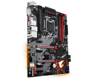 Gigabyte Z370 AORUS Gaming K3 - 386505 - zdjęcie 2