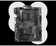 MSI Z370 PC PRO - 386511 - zdjęcie 3