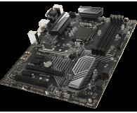MSI Z370 PC PRO - 386511 - zdjęcie 4