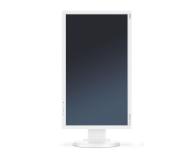 Nec MultiSync E233WMi biały - 392247 - zdjęcie 2