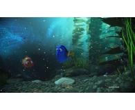 Microsoft Rush: Przygoda ze studiem Disney Pixar - 392339 - zdjęcie 5