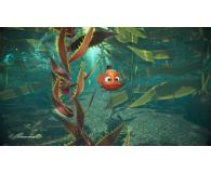 Microsoft Rush: Przygoda ze studiem Disney Pixar - 392339 - zdjęcie 6