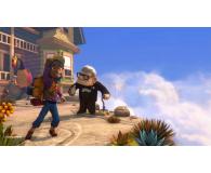 Microsoft Rush: Przygoda ze studiem Disney Pixar - 392339 - zdjęcie 10
