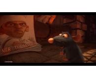 Microsoft Rush: Przygoda ze studiem Disney Pixar - 392339 - zdjęcie 9