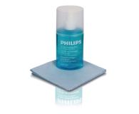 Philips Zestaw do czyszczenia ekranów - 392509 - zdjęcie 1