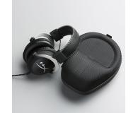 HyperX Futerał na zestawy słuchawkowe HyperX Cloud - 392214 - zdjęcie 4