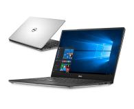 Dell XPS 13 9360 i7-7500U/16GB/512/Win10 FHD - 374790 - zdjęcie 1