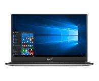Dell XPS 13 9360 i7-7500U/16GB/512/Win10 FHD - 374790 - zdjęcie 2