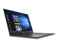 Dell XPS 15 9560 i7-7700HQ/16GB/512/Win10 FHD  - 374818 - zdjęcie 3
