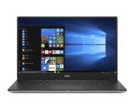 Dell XPS 15 9560 i7-7700HQ/16GB/512/10Pro FHD  - 374826 - zdjęcie 2