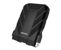 ADATA HD710 2TB USB 3.0 - 392675 - zdjęcie 2