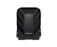 ADATA HD710 2TB USB 3.0 - 392675 - zdjęcie 1