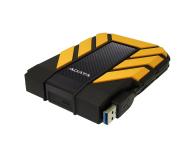 ADATA HD710 1TB USB 3.1 - 414905 - zdjęcie 3