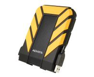 ADATA HD710 1TB USB 3.1 - 414905 - zdjęcie 2
