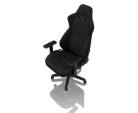 Nitro Concepts S300 Gaming (Czarny) - 392795 - zdjęcie 5