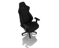 Nitro Concepts S300 Gaming (Czarny) - 392795 - zdjęcie 6