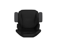 Nitro Concepts S300 Gaming (Czarny) - 392795 - zdjęcie 9
