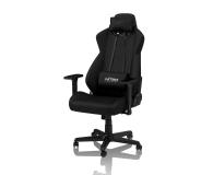 Nitro Concepts S300 Gaming (Czarny) - 392795 - zdjęcie 1