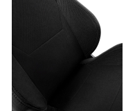 Nitro Concepts S300 Gaming (Czarny) - 392795 - zdjęcie 12
