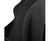 Nitro Concepts S300 Gaming (Czarny) - 392795 - zdjęcie 13