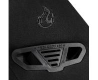 Nitro Concepts S300 Gaming (Czarny) - 392795 - zdjęcie 14