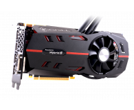 Inno3D GeForce GTX 1070 IChill BLACK 8GB GDDR5 - 392381 - zdjęcie 2