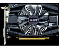 Inno3D GeForce GTX 1060 COMPACT 3GB GDDR5 - 392367 - zdjęcie 3