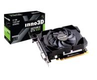 Inno3D GeForce GTX 1050 COMPACT 2GB GDDR5 - 392341 - zdjęcie 1