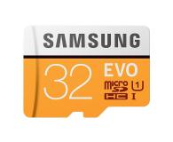Samsung Galaxy J7 2017 J730F Dual SIM LTE czarny + 32GB - 392925 - zdjęcie 9