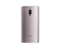 Huawei Mate 9 PRO Dual SIM szary - 340390 - zdjęcie 3