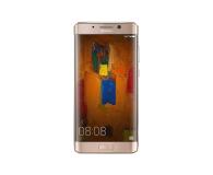 Huawei Mate 9 PRO Dual SIM złoty - 340388 - zdjęcie 2