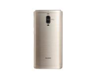 Huawei Mate 9 PRO Dual SIM złoty - 340388 - zdjęcie 3