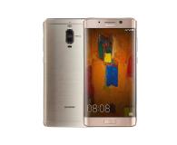 Huawei Mate 9 PRO Dual SIM złoty - 340388 - zdjęcie 1