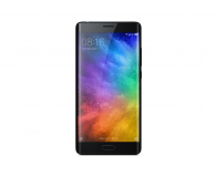 Xiaomi Mi Note 2 128GB Dual SIM LTE Piano Black - 368840 - zdjęcie 2