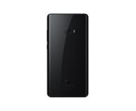 Xiaomi Mi Note 2 128GB Dual SIM LTE Piano Black - 368840 - zdjęcie 3