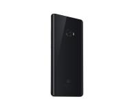 Xiaomi Mi Note 2 128GB Dual SIM LTE Piano Black - 368840 - zdjęcie 5