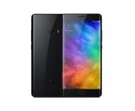 Xiaomi Mi Note 2 128GB Dual SIM LTE Piano Black - 368840 - zdjęcie 1