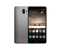 Huawei Mate 9 Dual SIM szary - 333927 - zdjęcie 1