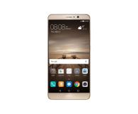 Huawei Mate 9 Dual SIM złoty - 333929 - zdjęcie 2