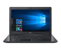 Acer F5-771G i7-7500U/8GB/1000/Win10 GTX950M - 337072 - zdjęcie 2