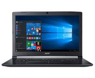 Acer Aspire 5 i5-8250U/8GB/240+1000/Win10 MX150 FHD  - 434886 - zdjęcie 3